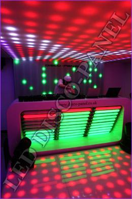 Free DMX Lighting Software